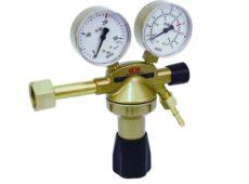 Редуктор газовый DIN-Control DINARG Plus N2/Ar  запросить стоимость