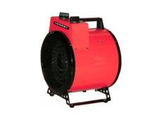 Тепловентилятор HEAT PLUS 2000 MINI  запросить стоимость