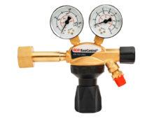 Редуктор газовый BASE CONTROL N  запросить стоимость