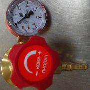 gazosvarochnoe-oborudovanie-i-prinadlezhnosti-reduktor-propanovyy-bpo-5-3-krass