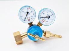 Редуктор кислородный БКО-50-3  запросить стоимость