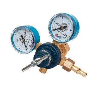 Редуктор кислородный БКО-50-4-2ДМ  запросить стоимость