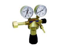 Редуктор газовый DIN-Control NITROGEN Plus N3  запросить стоимость