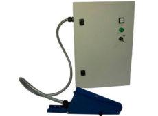 Система краскоотметки КО-701  запросить стоимость