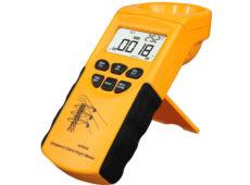 Smart Sensor AR600E Измеритель высоты кабельных линий  запросить стоимость