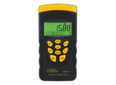 Smart Sensor AR841 Дальномер ультразвуковой  запросить стоимость