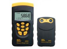 Smart Sensor AR851 Дальномер ультразвуковой  запросить стоимость