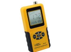 Толщиномер покрытий  Smart Sensor AR931  запросить стоимость