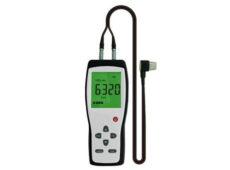 Толщиномер ультразвуковой ТЕТРОН-УТ225  запросить стоимость