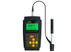 Толщиномер покрытий  Smart Sensor AR936  запросить стоимость