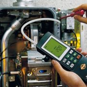 testo-312-2-pressure-measurement-burners_master