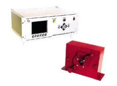 Вихретоковый дефектоскоп-структуроскоп ВД-701С  запросить стоимость