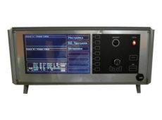 Электронный блок дефектоскопа ВД-701 «Эксперт»  запросить стоимость