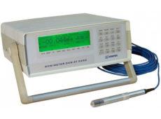 Дозиметр ДКС-АТ5350/1  запросить стоимость