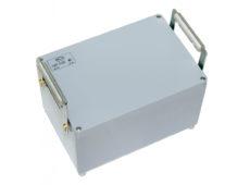 Радиометр газов УДГ-03Д  запросить стоимость