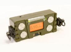 Универсальный прибор радиационной и химической разведки ПРХР-500  запросить стоимость