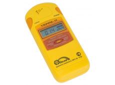 Дозиметр-радиометр бытовой МКС-05 «Терра-П»  запросить стоимость