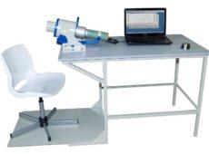 Гамма-спектрометр сцинтилляционный «Прогресс-гамма (СИЧ)»  запросить стоимость