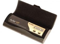 Персональный детектор радиоактивности Ecotest VIP  запросить стоимость
