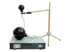 Универсальный дозиметр ДКС-101  запросить стоимость