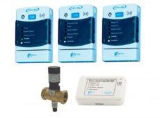 Система автоматического контроля загазованности САКЗ-МК®-2  запросить стоимость
