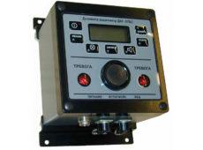 Дозиметр-радиометр ДКГ-07БС  запросить стоимость