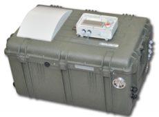 Установка мобильная радиометрическая УДИ-2  запросить стоимость