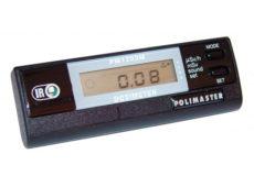 Дозиметр микропроцессорный ДКГ-РМ1203М  запросить стоимость