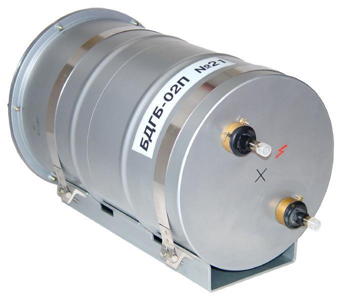 Установка радиометрическая УДГБ-01  запросить стоимость