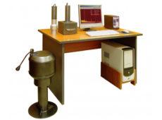Комплекс спектрометрический для измерения активности альфа-, бета- и гамма-излучающих нуклидов «Прогресс»  запросить стоимость