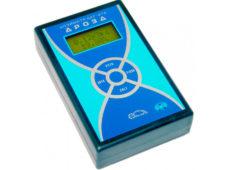 Дозиметр гамма-излучения ДКГ-07Д «Дрозд»  запросить стоимость