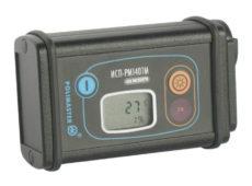Измеритель-сигнализатор поисковый ИСП-РМ1401МА  запросить стоимость