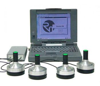 Комплекс измерительный для мониторинга радона «КАМЕРА-01»  запросить стоимость