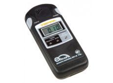 Дозиметр-радиометр МКС-05 «Терра» Bluetooth  запросить стоимость