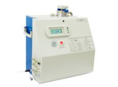 Установка радиометрическая УДИ-1Б  запросить стоимость