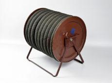Противогаз шланговый ПШ-1Б (с барабаном)  запросить стоимость
