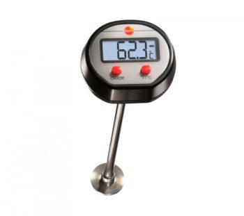 Поверхностный мини-термометр  запросить стоимость