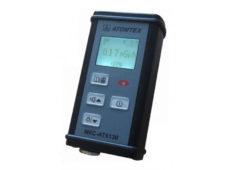 Дозиметр-радиометр МКС-АТ6130  запросить стоимость