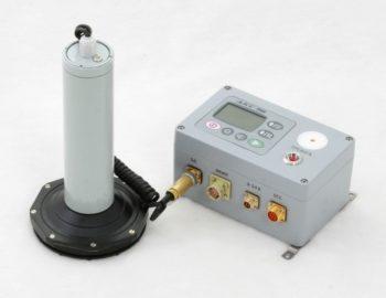 Дозиметр-радиометр ДКС-96 (вариант исполнения со стационарным измерительным пультом УИК-07)  запросить стоимость