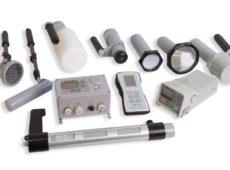 Дозиметр-радиометр ДКС-96  запросить стоимость