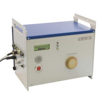 Установка для измерений объемной активности радиоактивных газов в воздухе УДГ-1Б  запросить стоимость