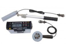 Дозиметр-радиометр ДРБП-03  запросить стоимость