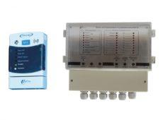 Блоки сигнализации и управления БСУ и БСУ-К  запросить стоимость