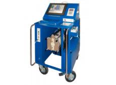 Спектрометрическая установка МКГ-01Д «САДОВНИК»  запросить стоимость