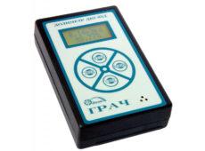 Дозиметр гамма-излучения ДКГ-03Д «Грач»  запросить стоимость
