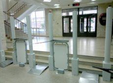 Монитор радиационный МПС-02 «Дозор»  запросить стоимость