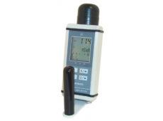 Дозиметры рентгеновского и гамма-излучения ДКС-АТ1121/ДКС-АТ1123  запросить стоимость