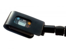 Измеритель-сигнализатор поисковый ИСП-РМ1701М  запросить стоимость
