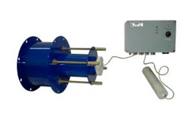 Установка радиометрическая УДГП-01  запросить стоимость