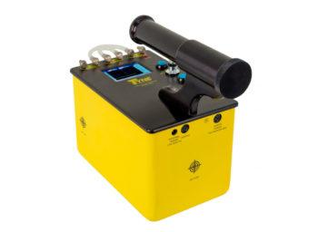 Радиометр газов TYNE-7043  запросить стоимость